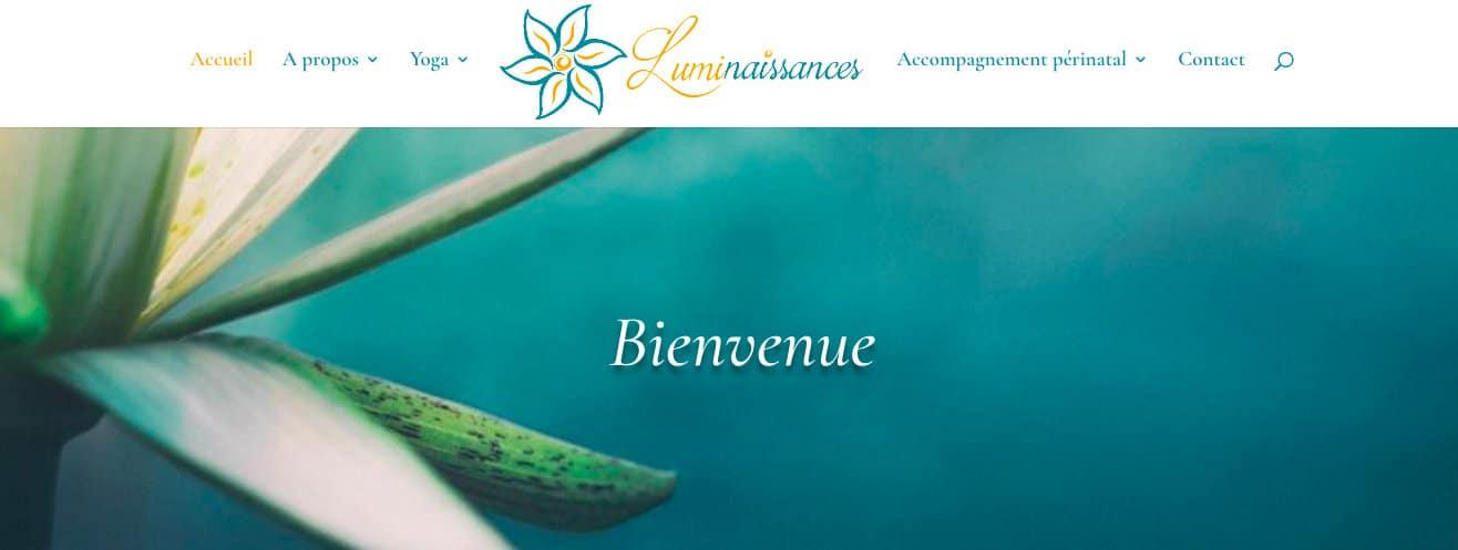 Margaux Rambourg Yoga Bordeaux
