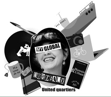 my-global-bordeaux-logo-Isabelle Camus-