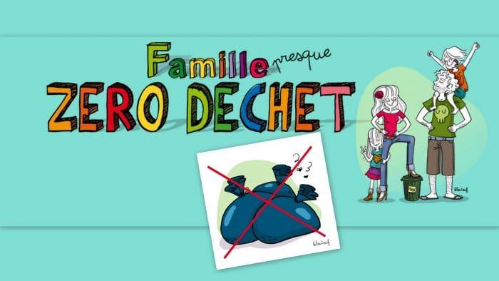 Famille Pichon Moret au taquet d'un mode de vie plus econome et vertueux