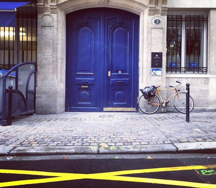 -bureaux-société-courtage -AshlerManson -plateforme-Sitigeo situés 2, allée d'Orléans à -Bordeaux-