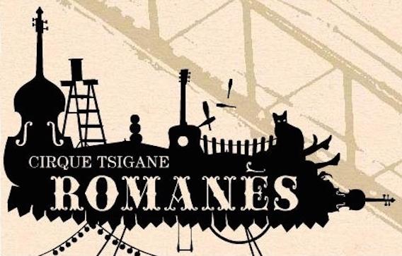 Cirque-Tsigane-Romanes
