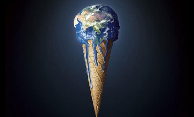 De l'impact de notre manière de nous nourrir sur le réchauffement climatique