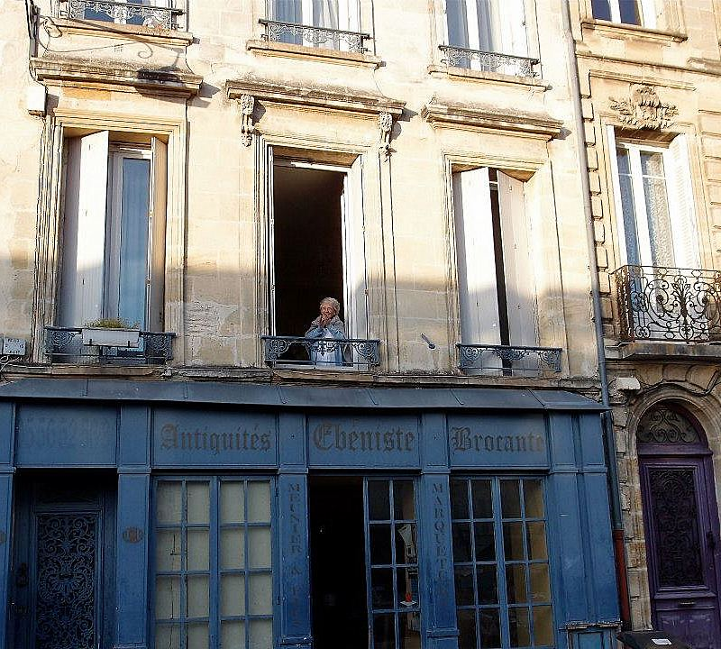 Ici, bientôt the new place to be de Philippe Etchebest