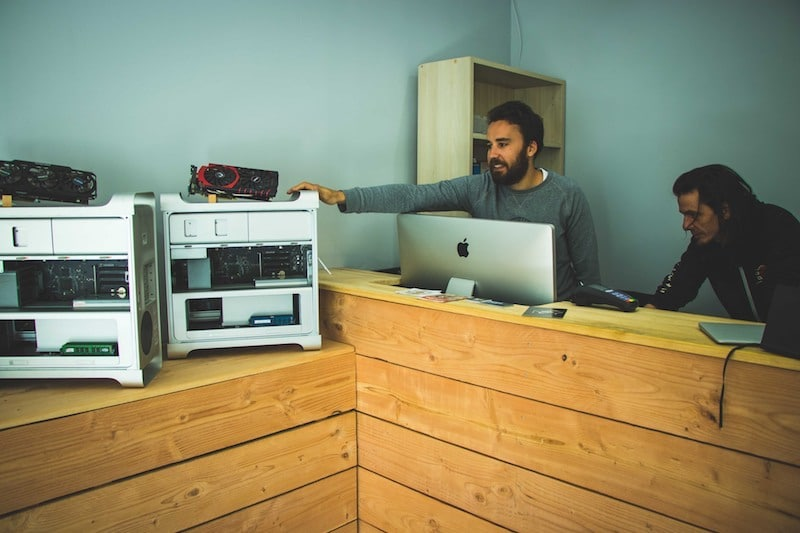 Only Mac, le sauveur des Apple lovers aux modestes moyens